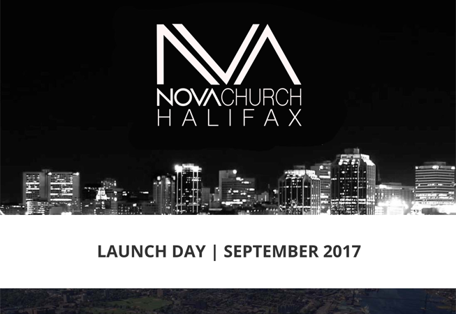 Nova Church