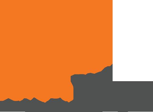 Passion Platform Media